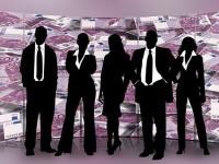 Crece el número de multimillonarios y la desigualdad en España
