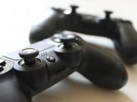 Ya está aquí la PlayStation 4 Pro