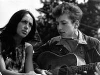 El Premio Nobel de Bob Dylan