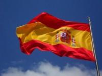 Rajoy volverá a ser presidente del Gobierno de España
