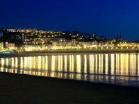 Los Reyes entregan las Medallas de Oro al mérito en las Bellas Artes en San Sebastián