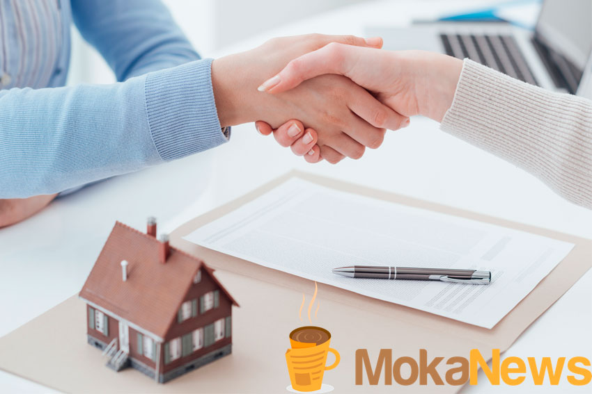 El aumento de créditos hipotecarios de hipotecas.com