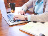 Buljan & Partners y la guía para mejorar la experiencia de cliente