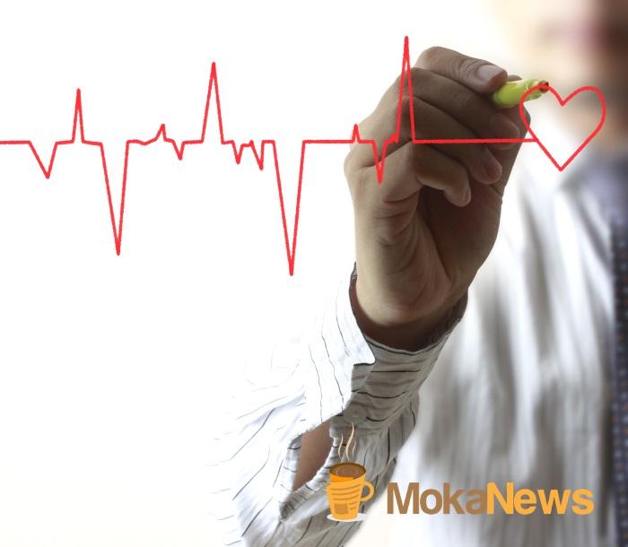 UCI en el programa Empresas Cardiosaludables