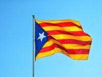 PP y PSOE reactivarán el artículo 155 ante una posible escalada separatista