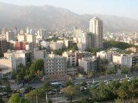 Estados Unidos vuelve a imponer las sanciones a Irán eliminadas en 2015
