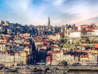 El turismo en Portugal encuentra la fórmula de crecimiento