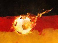 Alemania será sede de la Eurocopa 2024