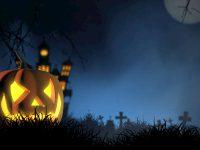 El regreso de Halloween es un éxito en España