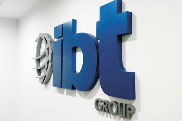 ibt group de mauricio toledano construye centro educativo