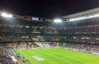 Final de la Copa Libertadores: El River arrebata el triunfo al Boca