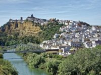 Elecciones en Andalucía: Solo ganan votos Ciudadanos y VOX