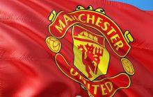 El Manchester United despide a Mourinho