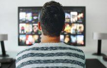 Orange suma a su TV FlixOlé y Amazon Prime Video