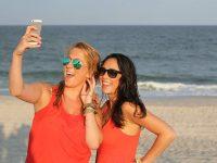 De selfi a feedback, nuevos términos incluidos en la RAE