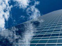 La City de Madrid puede generar más de 18.000 millones de euros