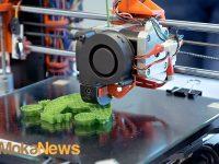 Mastertec y la impresión 3D en salud