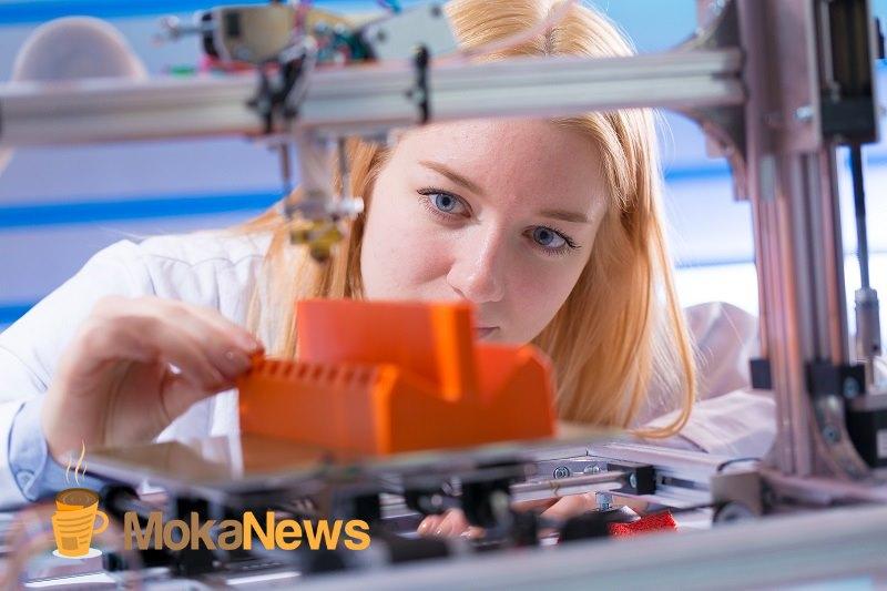 Mastertec y el desarrollo de 3D Healthcare
