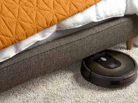 Robots aspiradores, la revolución de la limpieza doméstica