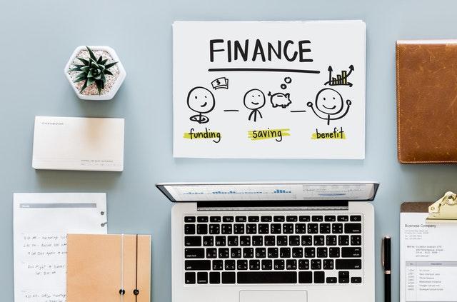 fernando rodriguez acosta analiza empresas financiadas por crowdfunding