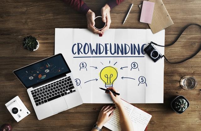 fernando rodriguez acosta y el crowfunding para startups