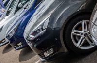 Ford anuncia recortes en Europa durante 2019