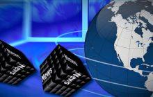 Mediaset cancela los espacios informativos en Cuatro