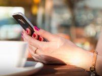 Vodafone España confirma que despedirá al 24% de su plantilla