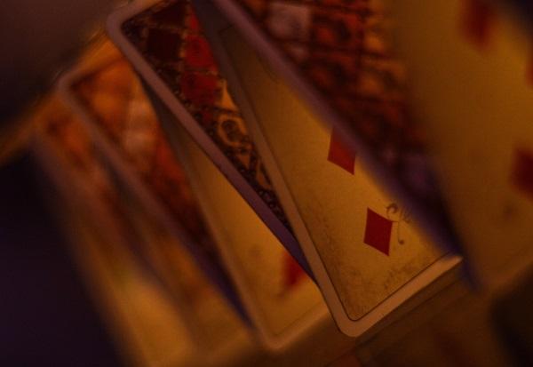 Últimas noticias sobre Alicia Collado y los secretos del Tarot de Marsella
