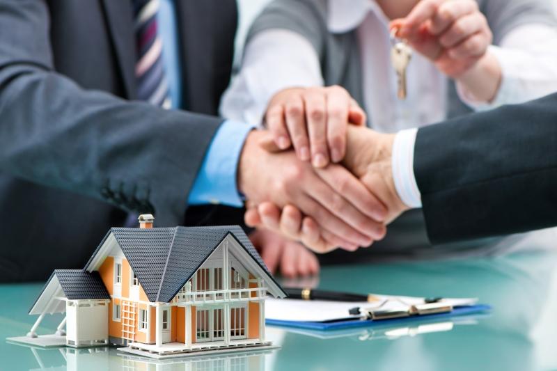 Unión de Créditos Inmobiliarios obtiene la calificación BBB
