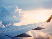 El avión como transporte de pasajeros alcanza cotas de precrisis