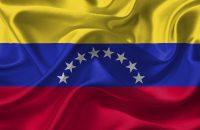 Juan Guaidó se proclama presidente encargado de Venezuela y deslegitima a Maduro