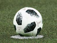 Real Madrid pierde Copa, Liga y Champions en la misma semana