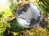 Las opiniones positivas sobre el proyecto de Ecoembes, Libera, motiva a apuntarse a más centros