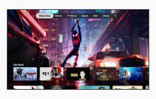 Apple sube la apuesta con AppleTV+