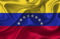 Venezuela es ya el cuarto país más pobre de América Latina
