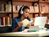 Opiniones sobre MasterD y estudiar para ser Técnico de Hacienda