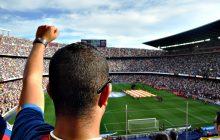 Barcelona FC: 15 años, 10 Ligas
