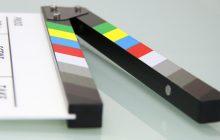 Roman Polanski denuncia a la Academia de Hollywood
