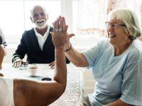 Conoce Grupo Reifs, residencias y centros de día para personas mayores