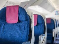 Wamos Air: Diferencias entre viajar en Clase Business o Clase Turista