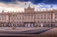 Don Juan Carlos se retira oficialmente de la vida pública