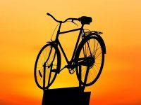 Egan Bernal, nuevo campeón del Tour de Francia