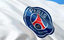 El PSG confirma conversaciones en relación a la venta de Neymar