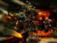Vengadores: Endgame supera a Avatar como película más taquillera de la historia