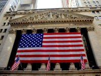 La diplomacia en la guerra comercial entre Estados Unidos y China beneficia a Wall Street