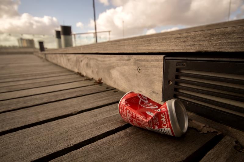 Ecoembes opiniones sobre el reciclaje