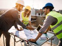 Seranco aborda un proyecto de edificación en Madrid con alto valor de sostenibilidad