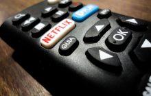 Éxito televisivo de La casa de papel con más de 34 millones de espectadores