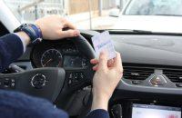 La DGT trabaja en el desarrollo del carnet de conducir digital
